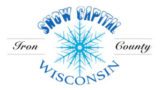 SNOW CAPITAL logo revised