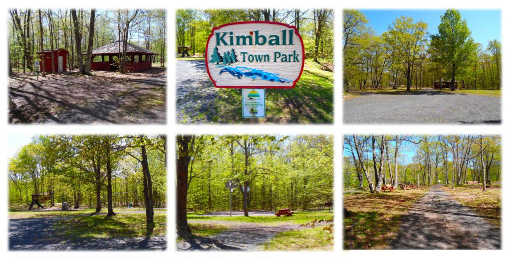 KIMBALL PARK1