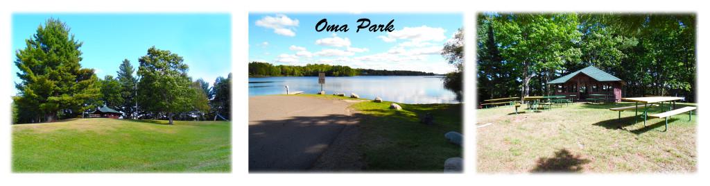 OMA PARK1
