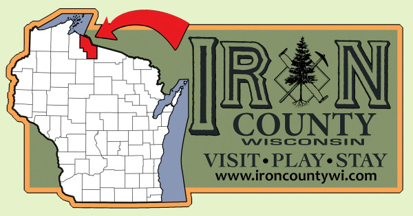 Iron County Economic Development – Iron County, Wisconsin