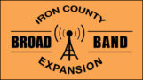 Iron County Wisconsin Broad Band Expansion