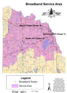 broadband-service-area